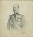 Retrato do 1º Conde de Arnoso, Bernardo Pinheiro de Mello (1919) - Ernesto Condeixa.png