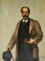 Retrato do Conde de Proença-a-Velha (1898) - José Malhoa.png