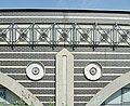 Rettungsstation Brigittenau 08.jpg