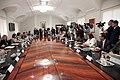 Reunión de coordinación con delegados del Gobierno. Febrero 2020.jpg
