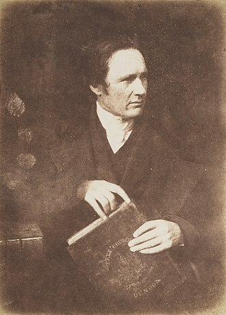 Mackintosh MacKay - Rev. Dr Mackintosh MacKay, (1800 - 1873). Of Dunoon, Melbourne and Sydney, Church of Scotland and Free Church minister, Gaelic scholar