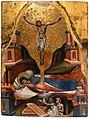 Reve de la Vierge-Simone dei Crocifissi.jpg