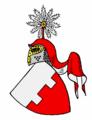 Reventlow-Wappen.png