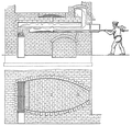 Reverberatory furnace for tin ores roasting.png