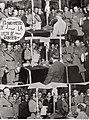 Revolución de 1930 - Sanchez Cerro 05.jpg