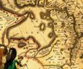 Rheiderland Emmius 1595.png
