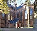 Rhenen Cunerakerk Consistorie ingang.jpg