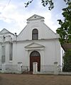 Rhenish Church 4.JPG