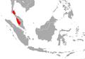 Rhinolophus robinsoni area.png
