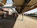 Rhyl railway station 13.jpg