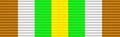 Ribbon - Faithful Service Medal c.png