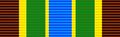 Ribbon - Independence Medal (Venda).png