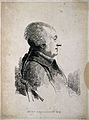 Richard Brocklesby. Soft-ground etching by W. Daniell after Wellcome V0000777.jpg