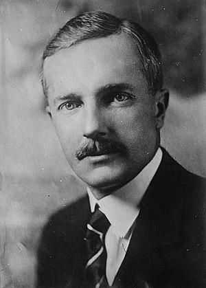 Richard S. Aldrich