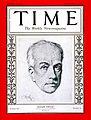 Richard Strauss-TIME-1927.jpg