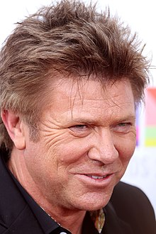 Richard Wilkins 2014.jpg
