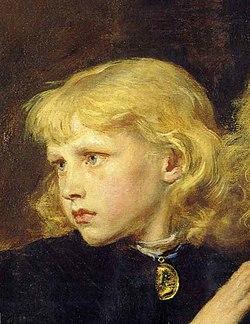 Richard of Shrewsbury, 1. Duke of York.jpg
