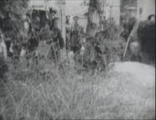 File:Richthofen funeral.ogv