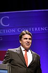 Rick Perry (5449319043).jpg