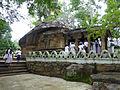 Ridi Vihara-Waraka Welandu Viharaya-Pélerinage (2).jpg
