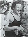 Rie Mastenbroek tijdens de Olympische Spelen van Berlijn in 1936, Bestanddeelnr 135-0954.jpg