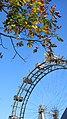 Riesenrad 6.jpg