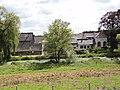 Rijksmonument 523087 Vredenburg Waalbandijk 5 overzicht.jpg