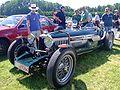 Riley 2,5Litre Big Four Special 1937 2.jpg