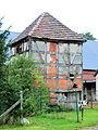Ringfurth Taubenturm 2011-09-18.jpg