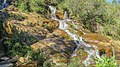 Rio Acima - State of Minas Gerais, Brazil - panoramio (36).jpg