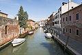 Rio Briati (Venice).jpg