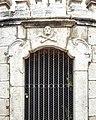 Ripacandida - chiesa Santa Maria del Sepolcro.jpg
