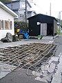 Rishiri 046 30092006.JPG