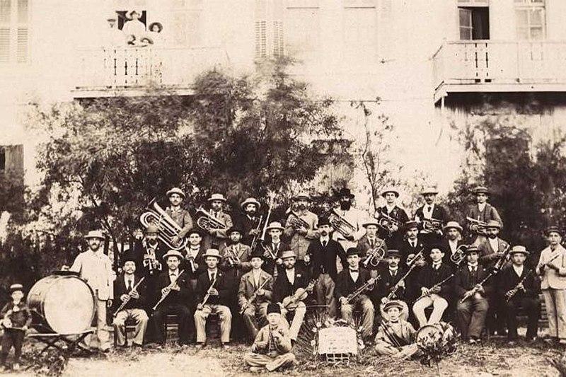 File:Rishon LeZion Orchestra 1897.jpg
