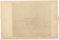 Ritning på Landesmuseum Schweiz - Hallwylska museet - 102254.tif