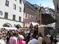 Ritterfest2009 1.JPG