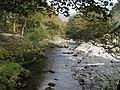 River Derwent - geograph.org.uk - 270142.jpg