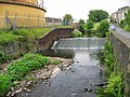 River Irwell at Cloughfold - geograph.org.uk - 520667.jpg