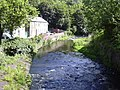 River Irwell at Harholme - geograph.org.uk - 503859.jpg