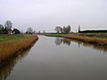 River Rother - geograph.org.uk - 300540.jpg
