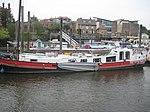 River boat (2434863560).jpg