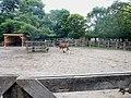 Riverdale Farm. (6351037797).jpg