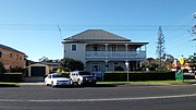 Riversleigh, Ballina NSW.jpg