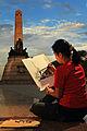 Rizal Monument in Luneta.JPG
