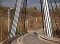 Road bridge - geograph.org.uk - 370090.jpg