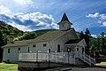 Roadside Church (9548597186).jpg