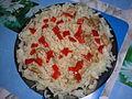 Roast (meat) and rice (4791277435).jpg