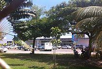 Roatan International Airport.jpg