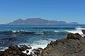 Robben Island Tour 48.jpg
