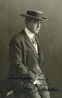 Robert Edeson actor